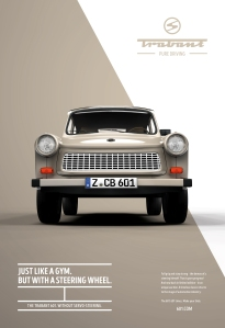 trabant-601-pure-driving-outdoor-print-377371-adeevee