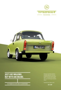 trabant-601-pure-driving-outdoor-print-377374-adeevee