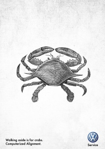volkswagen-service-magazine-crab-media-print-377409-adeevee