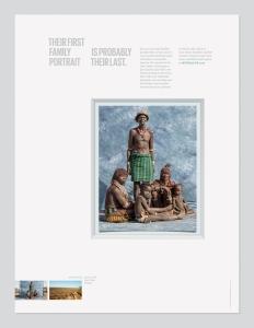 waterislife-waterislife-gift-of-family-media-outdoor-377523-adeevee
