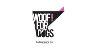 woof_logo