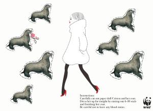 wwf-seal-fox-mink-print-377625-adeevee