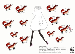 wwf-seal-fox-mink-print-377626-adeevee