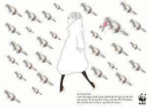 wwf-seal-fox-mink-print-377627-adeevee