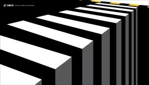 zebra_crossing_aotw