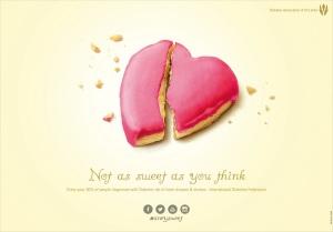 aney_sweet_03_aotw
