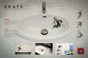 arte-core-skate-sticker-media-377697-adeevee