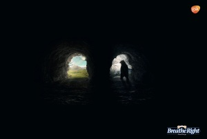 breathright_tunel_5stx12_02-ing-01_aotw