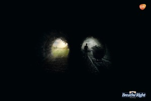 breathright_tunel_5stx12_02-ing-02_aotw