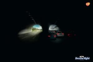 breathright_tunel_5stx12_02-ing-03_aotw