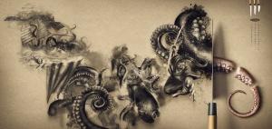 brinox-knifes-fish-print-378260-adeevee