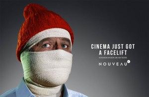 cinema-nouveau-cinema-nouveau-a-clockwork-orange-napoleon-dynamite-life-aquatic-indiana-jones-print-378147-adeevee