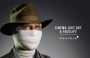 cinema-nouveau-cinema-nouveau-a-clockwork-orange-napoleon-dynamite-life-aquatic-indiana-jones-print-378148-adeevee