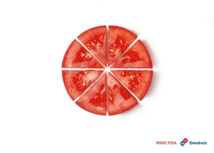 dominos-veggie-pizza-tomato-onion-outdoor-print-378409-adeevee