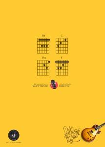 duetos-guitar-lessons-led-zeppelin-john-lennon-pearl-jam-print-378229-adeevee