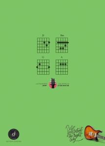 duetos-guitar-lessons-led-zeppelin-john-lennon-pearl-jam-print-378230-adeevee