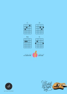 duetos-guitar-lessons-led-zeppelin-john-lennon-pearl-jam-print-378231-adeevee