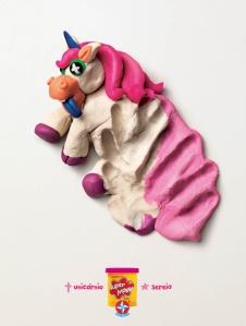 estrela-toys-unicorn-robot-dragon-print-378178-adeevee