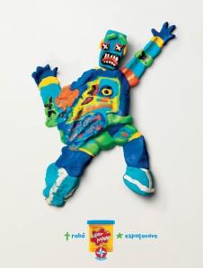 estrela-toys-unicorn-robot-dragon-print-378179-adeevee