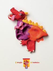 estrela-toys-unicorn-robot-dragon-print-378180-adeevee
