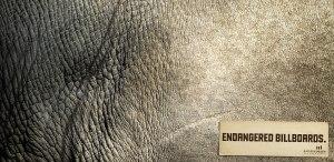 evolution-people-new-media-agency-endangered-billboards-outdoor-print-378511-adeevee