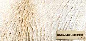 evolution-people-new-media-agency-endangered-billboards-outdoor-print-378512-adeevee