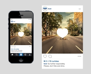 ford-dont-like-and-drive-posts-online-mobile-378234-adeevee