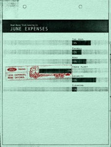 ford-trucks-spreadsheet-print-377701-adeevee