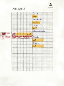 ford-trucks-spreadsheet-print-377702-adeevee