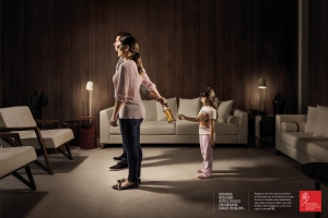 forum-catarinense-social-awareness-negligence-print-377778-adeevee