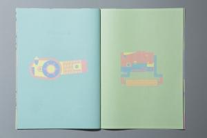 honda-honda-beautiful-engines-film-design-print-377871-adeevee