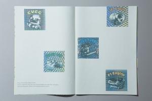 honda-honda-beautiful-engines-film-design-print-377874-adeevee