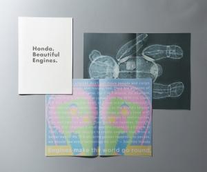 honda-honda-beautiful-engines-film-design-print-377877-adeevee
