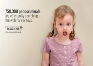 innocence-in-danger-sex-toys-print-378274-adeevee