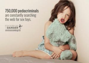 innocence-in-danger-sex-toys-print-378276-adeevee