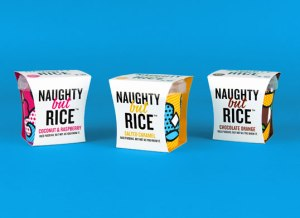 lovely-package-naughty-but-rice-5