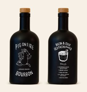 lovely-package-pig-on-fire-bourbon-1