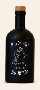 lovely-package-pig-on-fire-bourbon-3