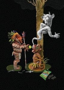 mentos-mentos-scarily-sour-print-378208-adeevee