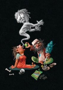 mentos-mentos-scarily-sour-print-378210-adeevee