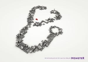 monster-stethoscope-spanner-palette-hammer-print-378437-adeevee