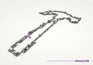 monster-stethoscope-spanner-palette-hammer-print-378440-adeevee