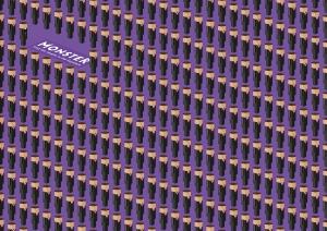 monstercom-attack-of-the-clones-print-378296-adeevee