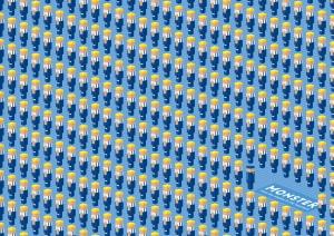 monstercom-attack-of-the-clones-print-378297-adeevee