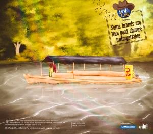 o-popular-pop-list-horse-boat-car-print-377692-adeevee