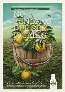 referencia-limones_aotw