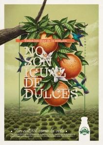 referencia-naranjas_aotw