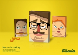 ricola-tablet-now-were-talking-direct-marketing-377722-adeevee