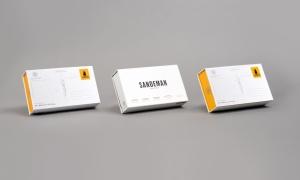 sandemanpack_2