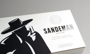 sandemanpack_5
